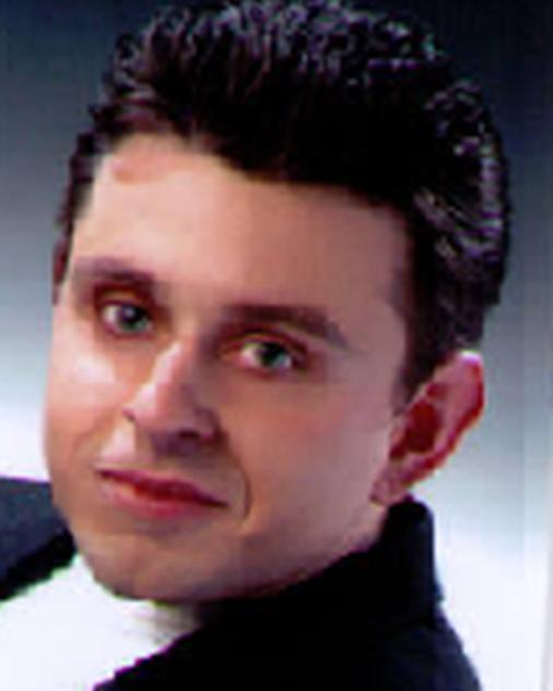 Дарко Казанков