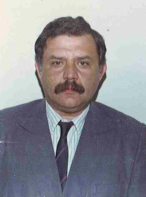 Емил Казанков